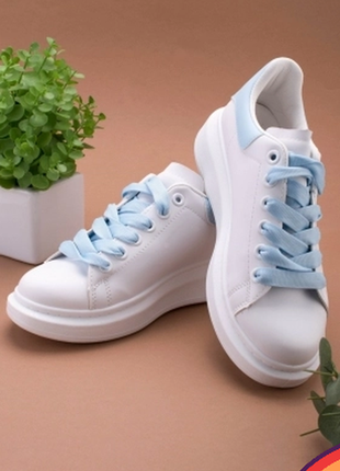 Женские кроссовки размеры 36-41