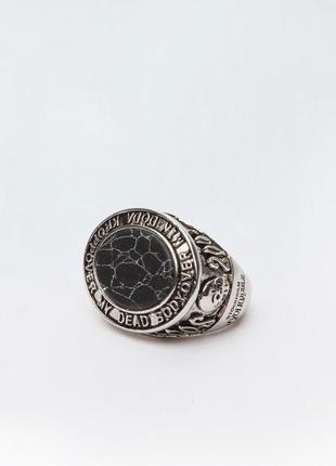 Перстень cheap monday.
