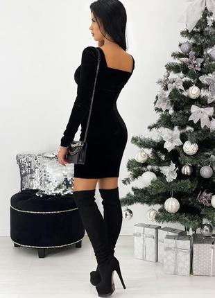 Платье женское6 фото