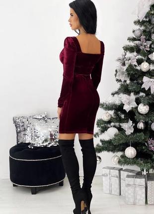 Платье женское8 фото