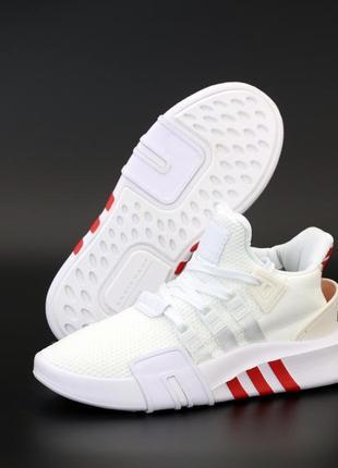 Adidas eqt 🍏 стильные женские кроссовки адидас