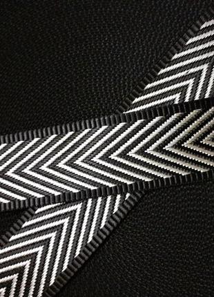 Ременная лента для ремней и сумок
