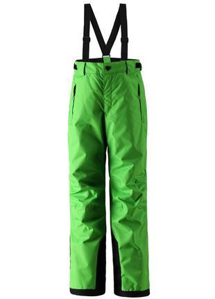 В наличии лыжные спортивные штаны фирмы crane унисекс  ростом  146-152  новые.