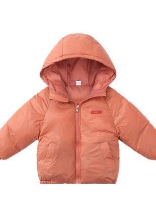 Крутые, стильные куртки! сезон - деми! наполнитель-синтепон, подкладка - нейлон