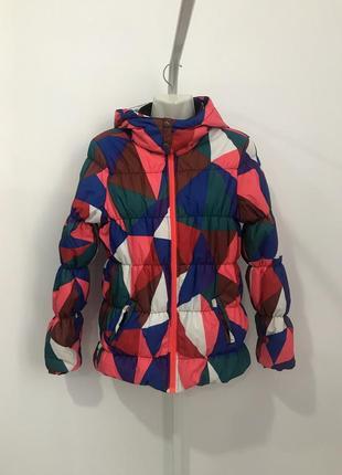 Куртка m tom tailor