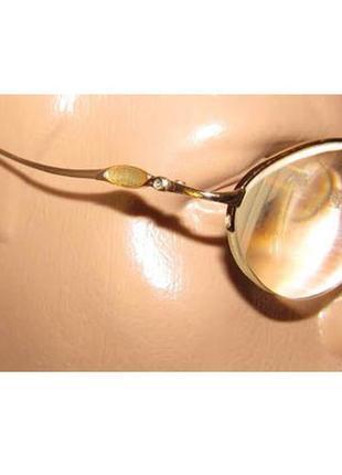 Селин дион оправа очков celine dion очки женские для зрения
