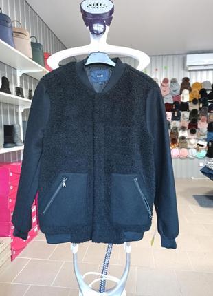 Куртка мужская, kiabi
