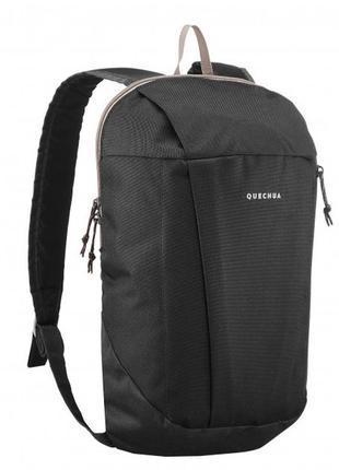 Рюкзак quechua 10