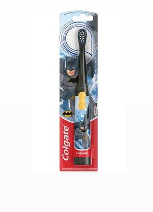 Электро щётка для деток зубная электрическая оригинал бренд