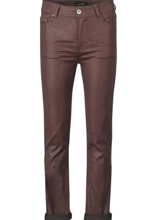 Штани,джинси,штаны,джинсы gardeur ,лосіни,лосины