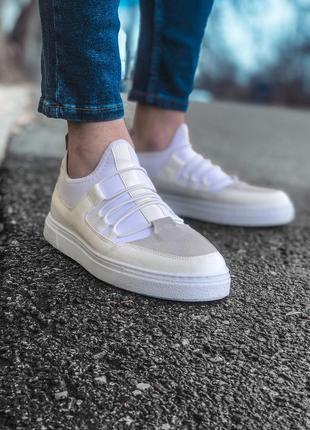 Туфли кросовки демисезон