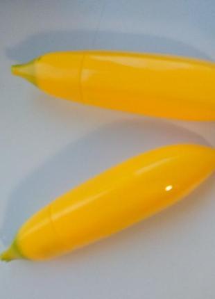 Гигиенические помады банан