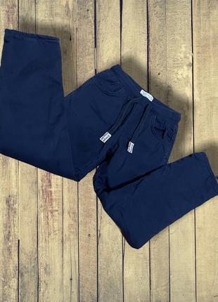 Тёплые джинсы, брюки, штаны gloria jeans