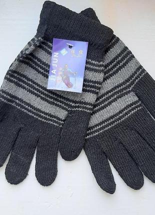 Рукавицы перчатки