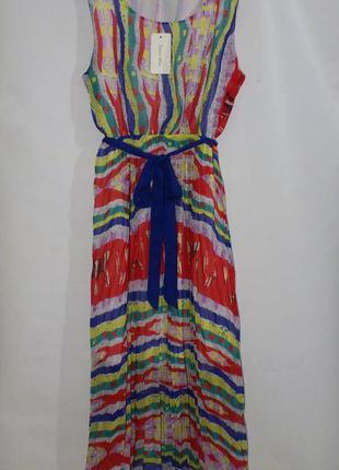 Платье итальянской марки  sweet miss