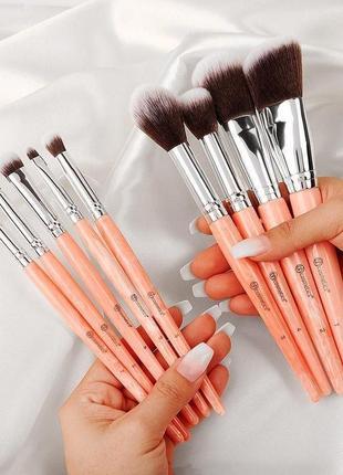 Набір кісточок bh cosmetics