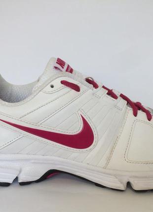 Спортивные кроссовки nike downshifter 5