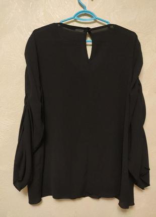 Актуальная блузка italy5 фото
