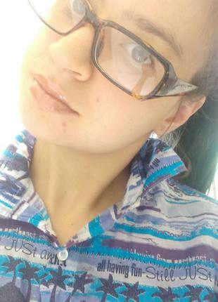 Имиджевые очки. нулёвки. шикарные. стильные. нестандартная оправа