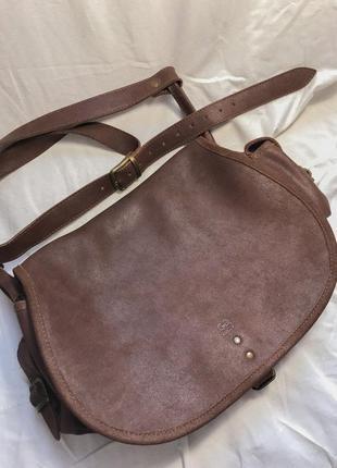 Портфель , сумка