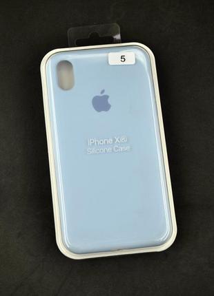 Силиконовый чехол для iphone 6/6s/7/8/7+/8+/x/xs/xr/11/12/12pro/12mini