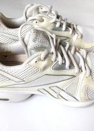 Спортивные кроссовки reebok easytone