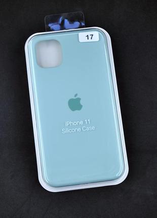 Силиконовый чехол для iphone 6/6s/7/8/7+/8+/x/xs/xr/11/12/12pro