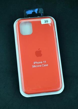 Силиконовый чехол для iphone 6/6s/7/8/7+/8+/x/xs/11/12/12pro