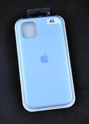 Силиконовый чехол для iphone 6/6s/6+/6s+/7/8/7+/8+/x/xs/xr/11/11pro/11pro max/12/12pro