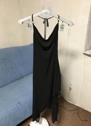 Сукня tally weijl