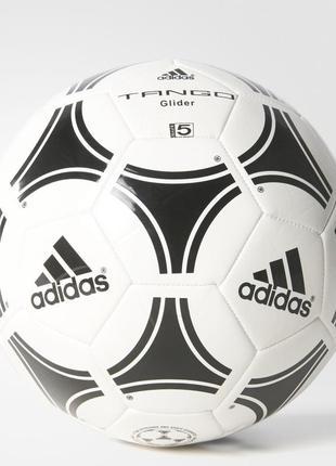 Мяч футбольный adidas tango glider s12241