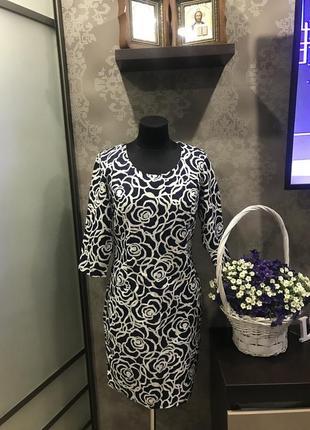 Красивое платье нарядное платье платьеце нарядное