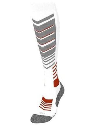 Термоноски термо носки лыжные гетры crivit pro 35-36