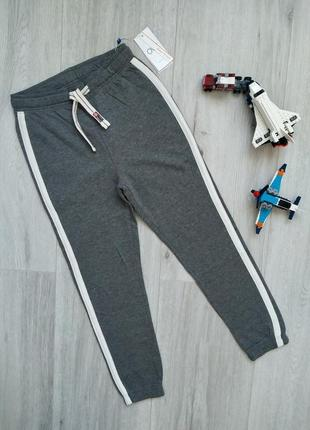 Спортивные штаны для мальчика ovs