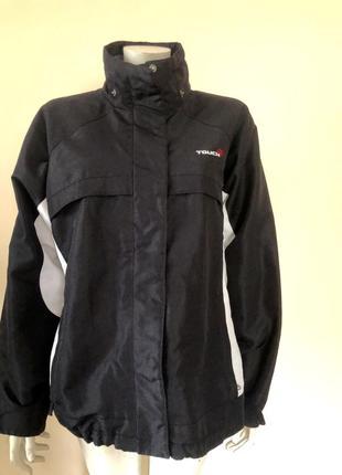 Куртка лыжная мужская,лыжная куртка для мужчин