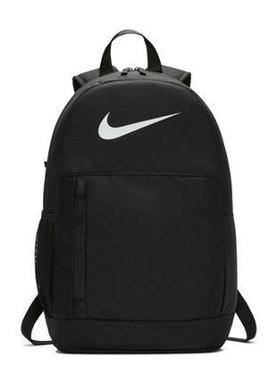 Рюкзак с логотипом nike kids