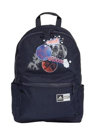 Рюкзак adidas kids spider-man™