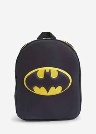 Рюкзак batman® next