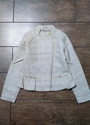 Кожаная куртка # кожанка # косуха