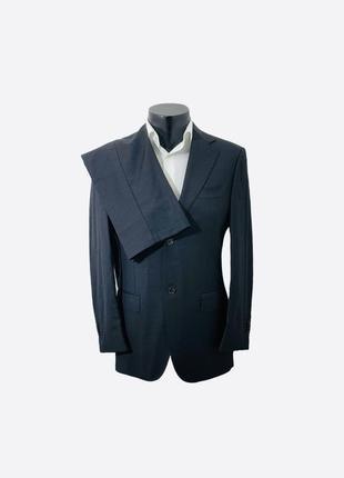 Suitsupply костюм