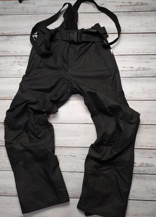 Женские лыжные штаны от известного бренда killtec tech-line