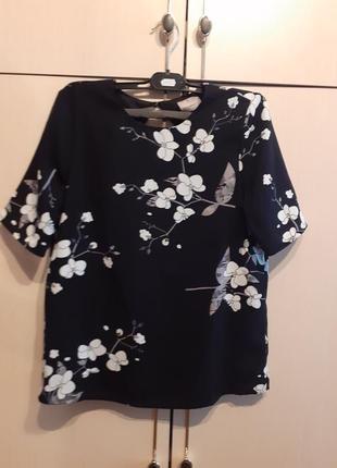 Блузочка vero moda