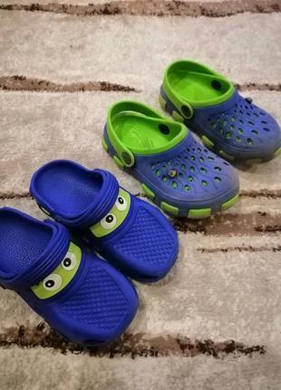 Сабо кроксы босоножки сандалии сандали lc waikiki