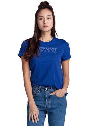 Levis футболка оригинал из сша