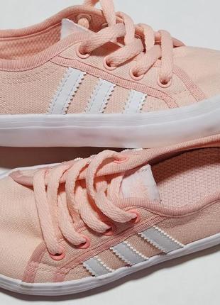 Adidas nizza размер 24 стелька 15 см.