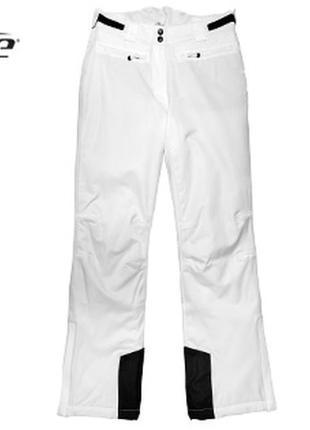 50-52 лыжные брюки женские crane германия