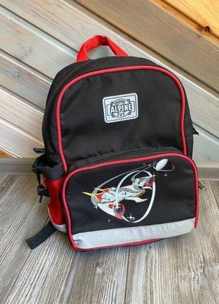 Рюкзак детский alpine ор-л