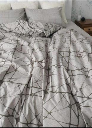 Комплект постельного белья бязь голд, марибор, в наличии все размеры