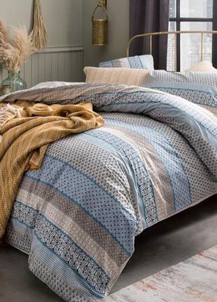 Комплекты постельного белья english home