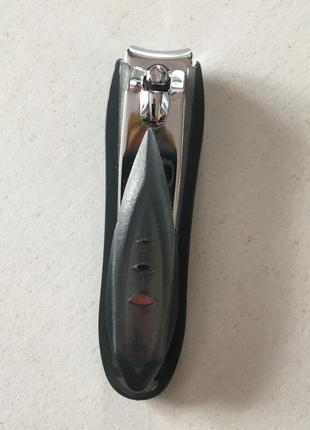Щипчики щипцы для ногтей